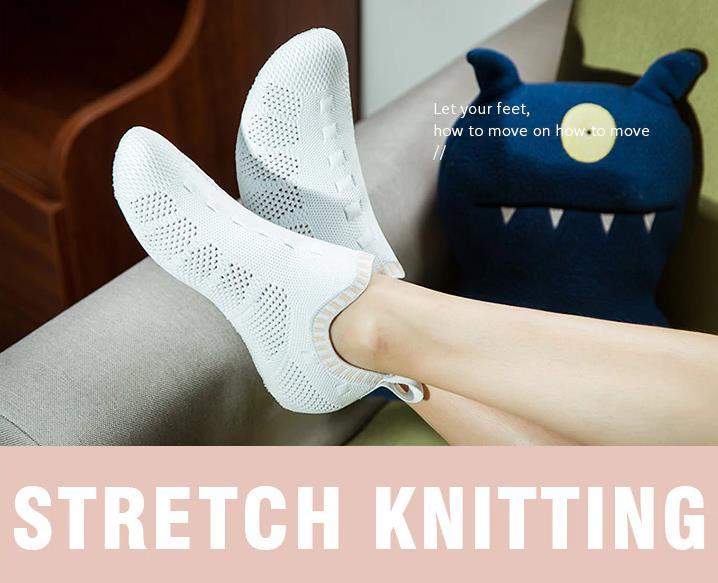 Onemix zoknicipő arcpirítóan alacsony áron 5