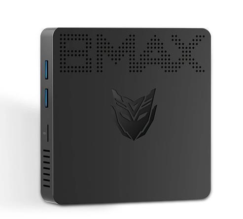 Kínai mini PC-k kuponos akciója 2