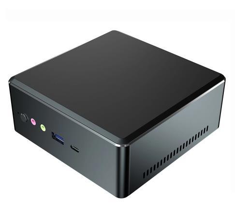 Egy rakás akciós Mini PC kuponnal a Banggoodról 5