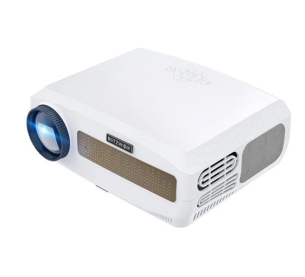 Erre az olcsó projektorra már régóta vártunk! 3