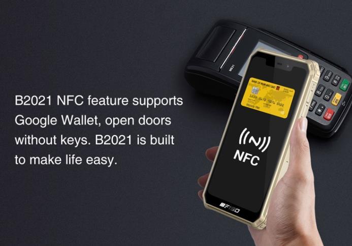 Elképesztő tudású és árú telefonnal mutatkozik be az új telefongyártó, az F150 14
