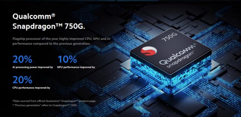 5G-s Xiaomi telefon 100 000 alatt – Mi 10T Lite 4