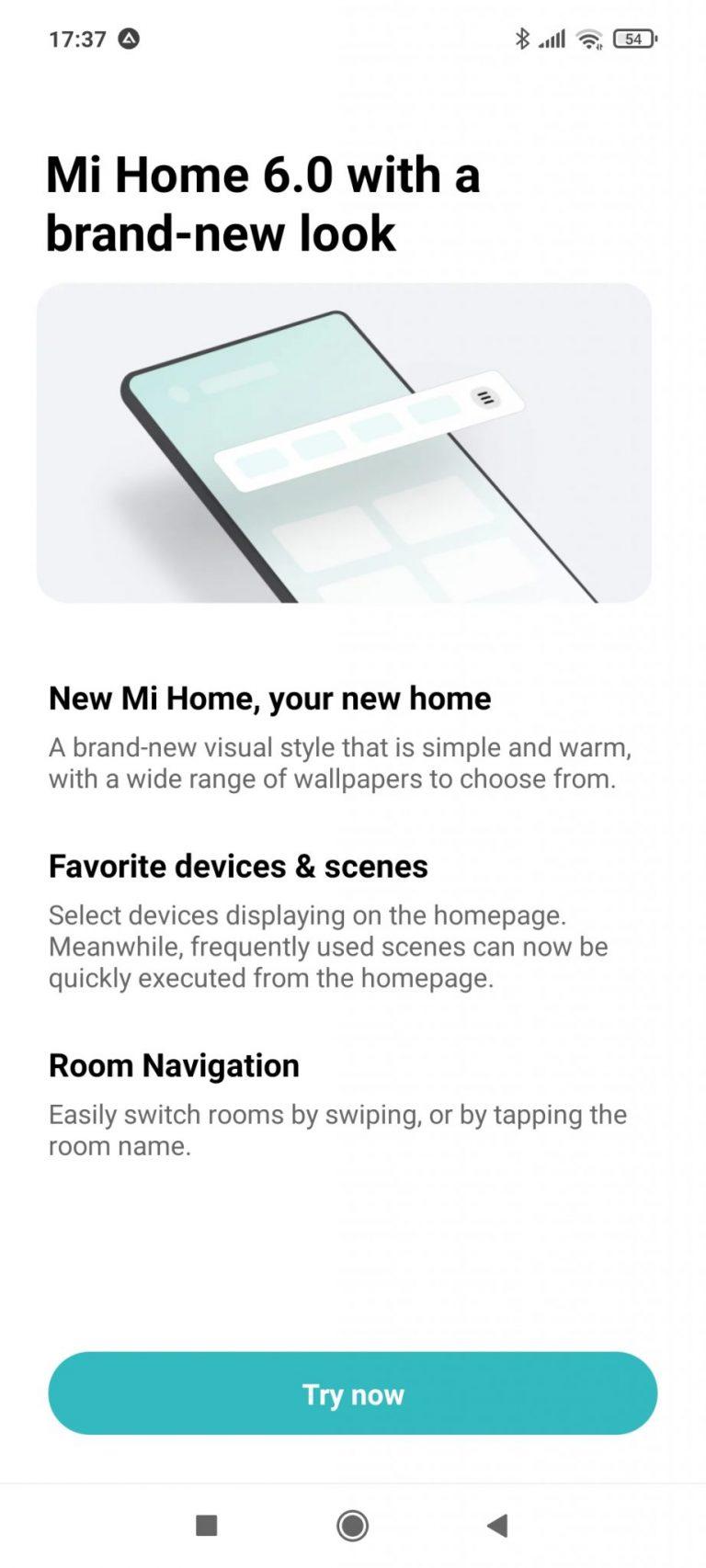 Xiaomi Viomi S9 önürítő robotporszívó teszt 32