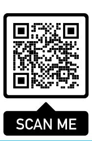 Xiaomi Zink hordozható fotónyomtató 7