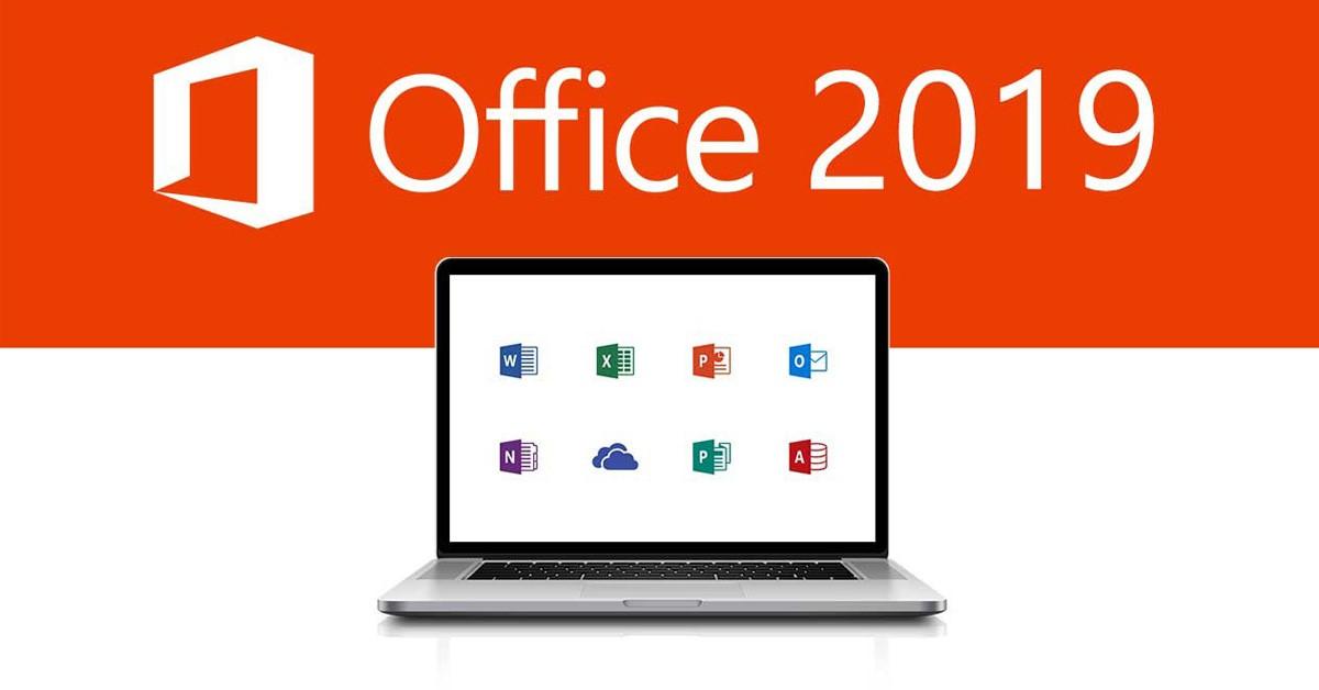 Ingyen Windows 10 3