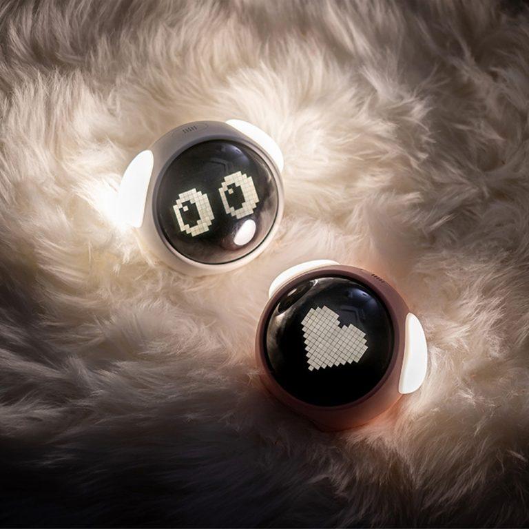 Jópofa Xiaomi ébresztőre bukkantunk az Alin 2