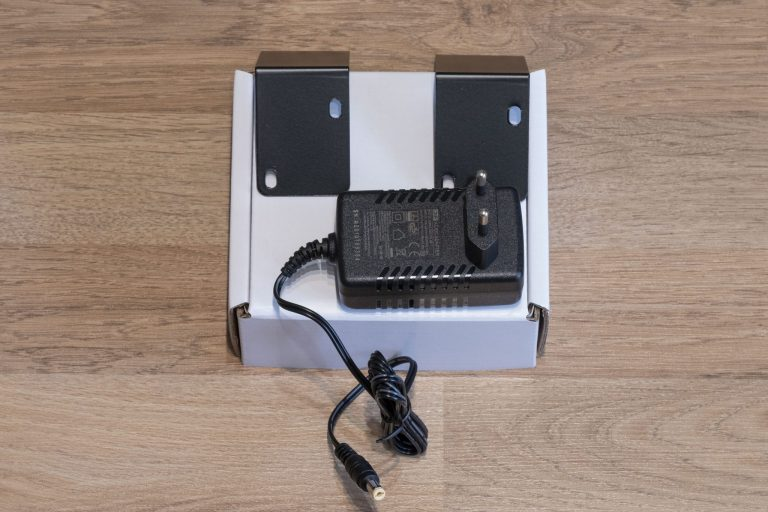 BlitzWolf BW-SDB1 Pro hangprojektor teszt 7