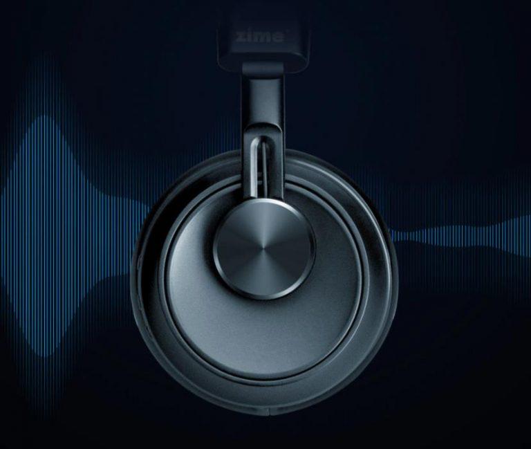 Új gamer fülhallgató márka: Zime 11