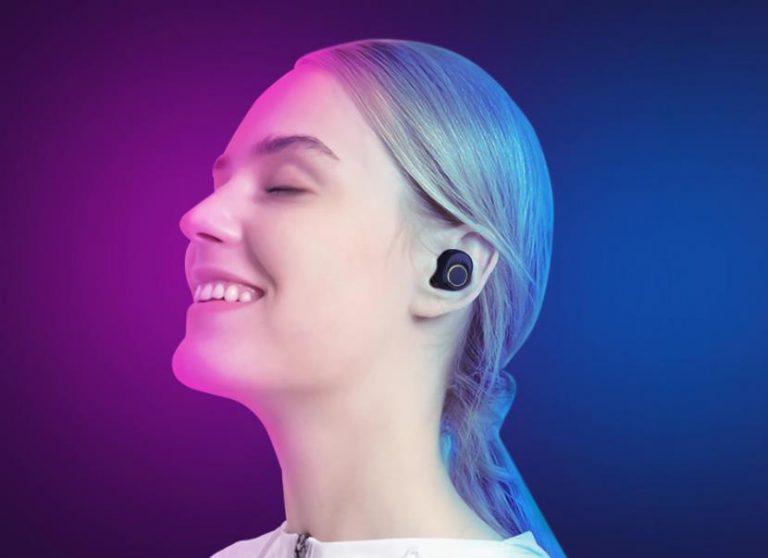 Új gamer fülhallgató márka: Zime 7
