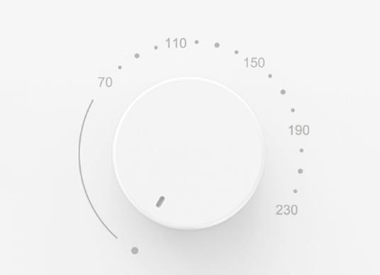 Ilyen egy jó grillsütő a Xiaomi szerint 7