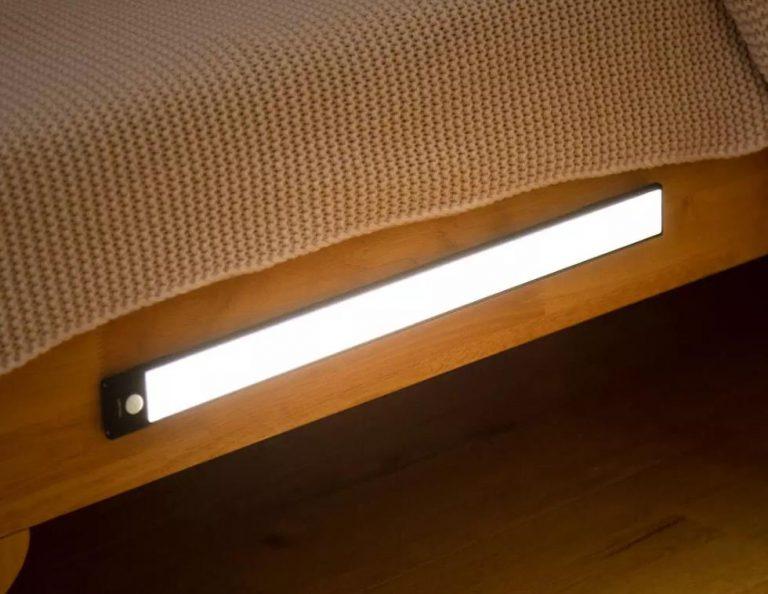 Több színben és méretben kapható az új Yeelight lámpa 5