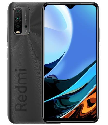 Már rendelhető a Xiaomi Redmi 9T 3