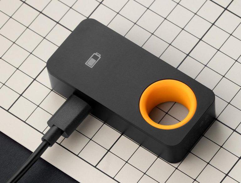 A Xiaomi HOTO lézeres távolságmérővel elképesztő dolgokat lehet mérni 10