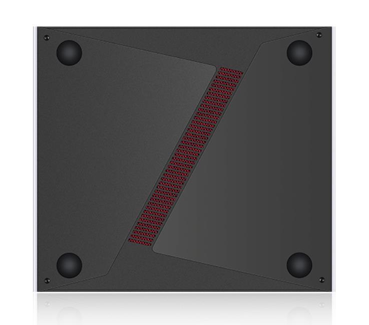 Intel Core i9 processzoros mini PC-k 200 000 forint körül 15
