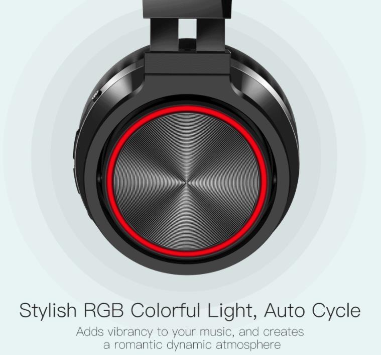 Újra van filléres Airaux Bluetooth fejhallgató 6