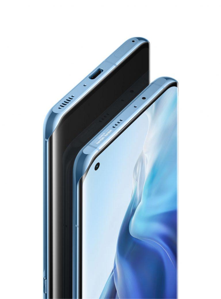 Elkezdődött az új Xiaomi zászlóshajó, a Mi 11 értékesítése 4