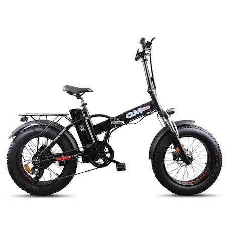 Miért jó elektromos rollerrel vagy kerékpárral közlekedni? 4