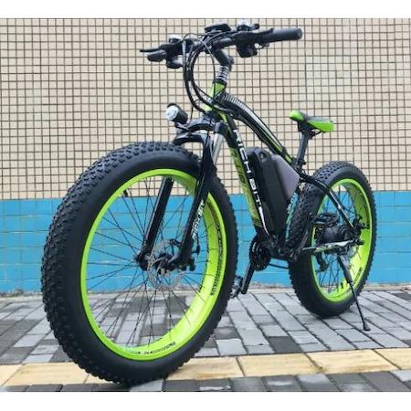 Miért jó elektromos rollerrel vagy kerékpárral közlekedni? 2