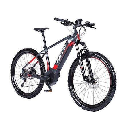 Miért jó elektromos rollerrel vagy kerékpárral közlekedni? 3