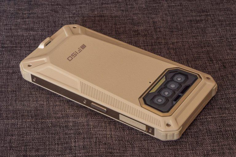 F150 B2021 strapatelefon teszt 5