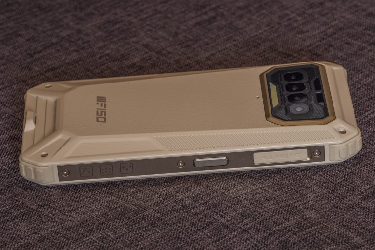 F150 B2021 strapatelefon teszt 6