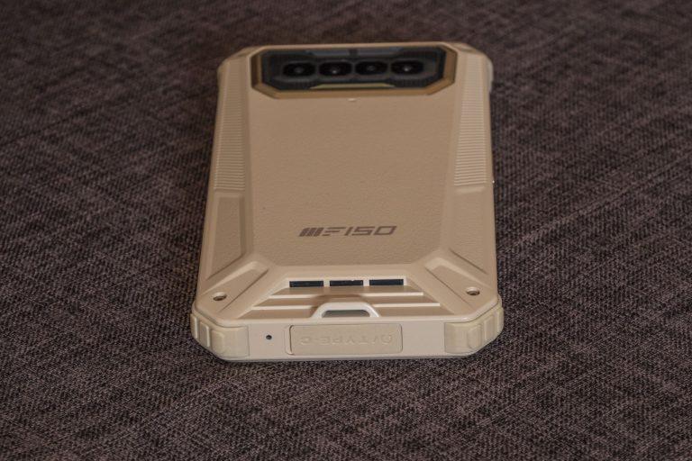 F150 B2021 strapatelefon teszt 7