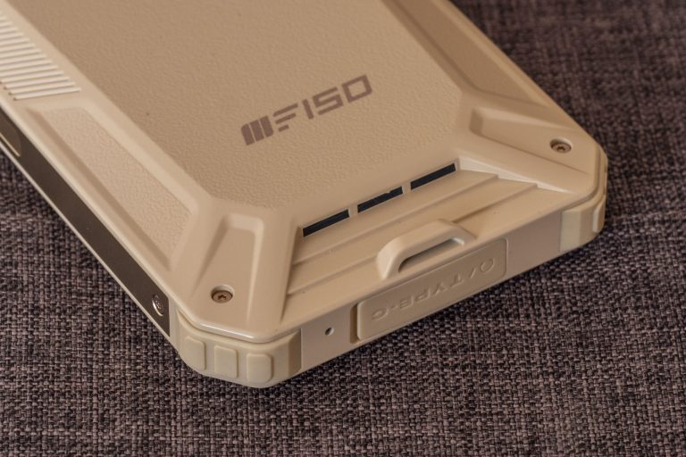 F150 B2021 strapatelefon teszt 9