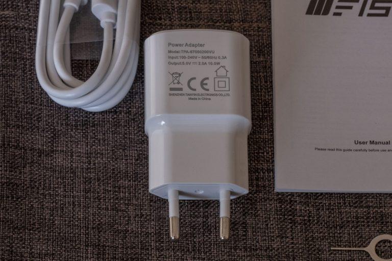 F150 B2021 strapatelefon teszt 4