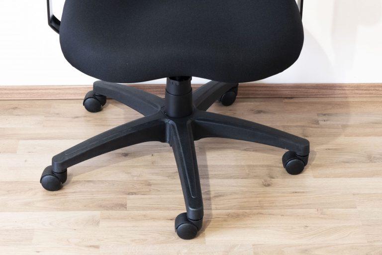 BlitzWolf BW-HOC5 irodai szék teszt 3