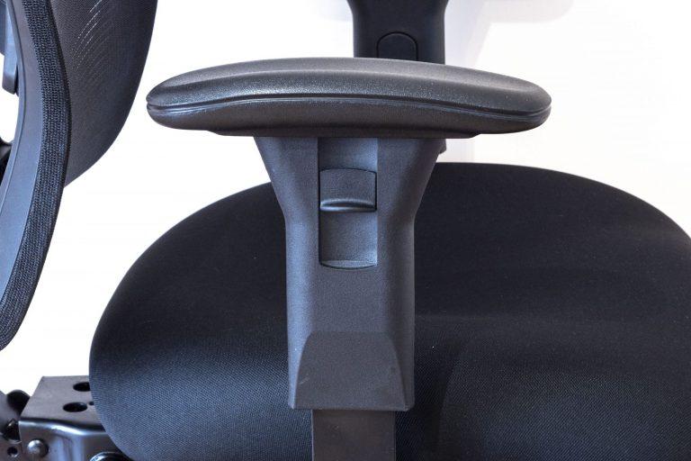 BlitzWolf BW-HOC5 irodai szék teszt 7