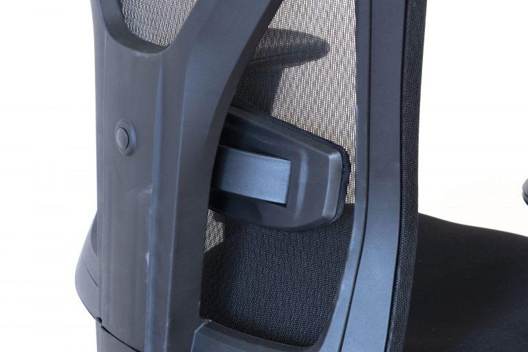 BlitzWolf BW-HOC5 irodai szék teszt 8