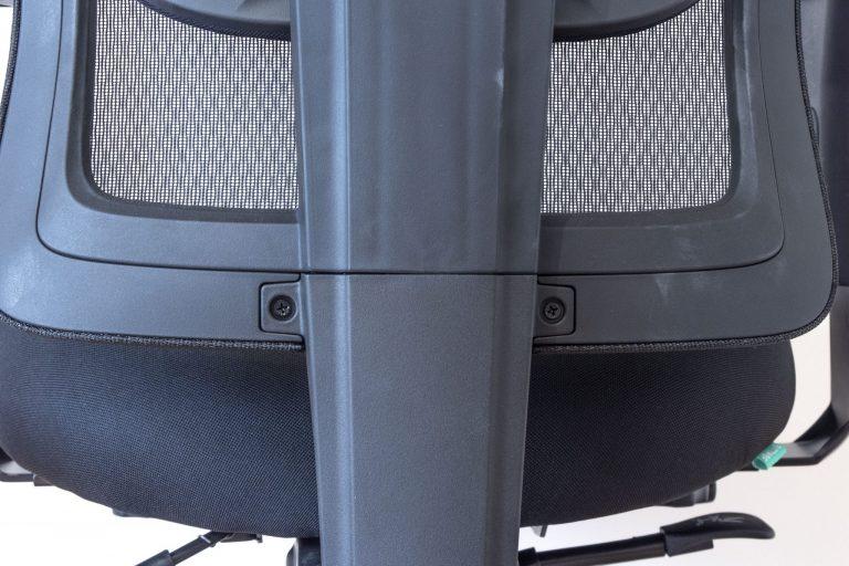 BlitzWolf BW-HOC5 irodai szék teszt 11