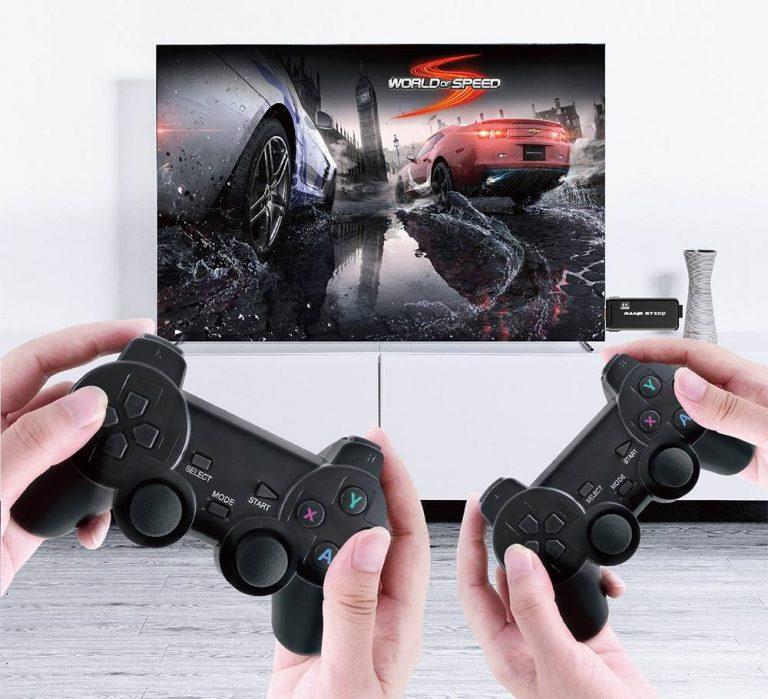 Mini PC és gamer vásár a Geekbuyingon 9
