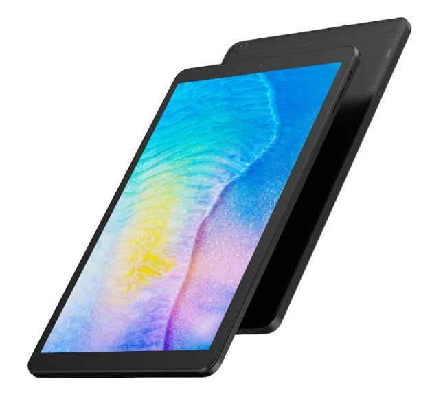 Árfaragás az Alldocube iPlay 30 Pro tabletből 2