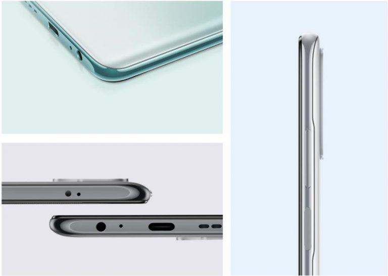 EU raktárból előrendelhető a vadiúj Xiaomi Redmi Note 10 5