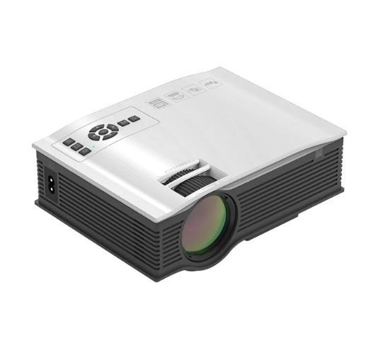 A Unic 24 000 forintért már kínál FHD projektort 3