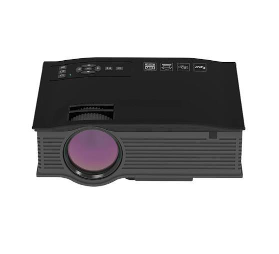 A Unic 24 000 forintért már kínál FHD projektort 2