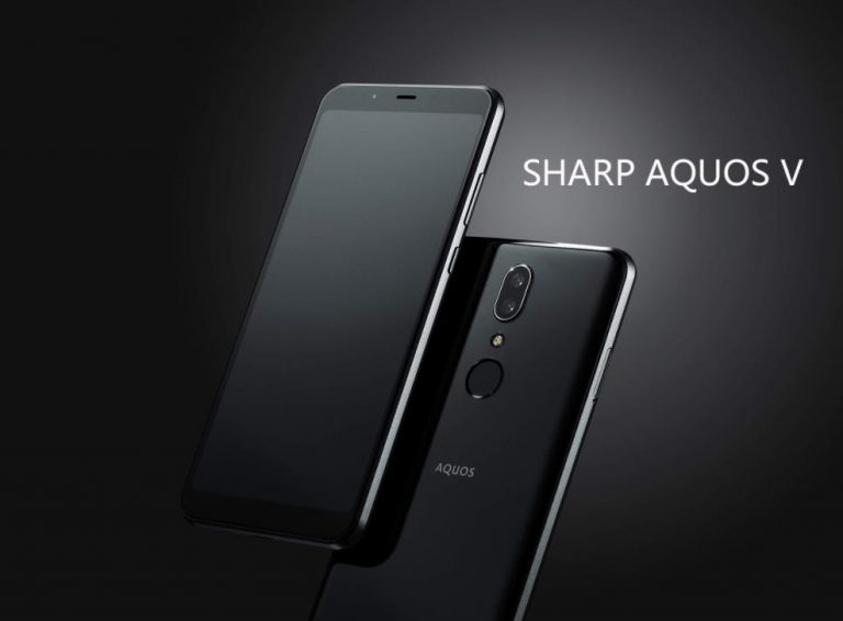 10%-ot megint esett a Sharp Aquos V ára 2
