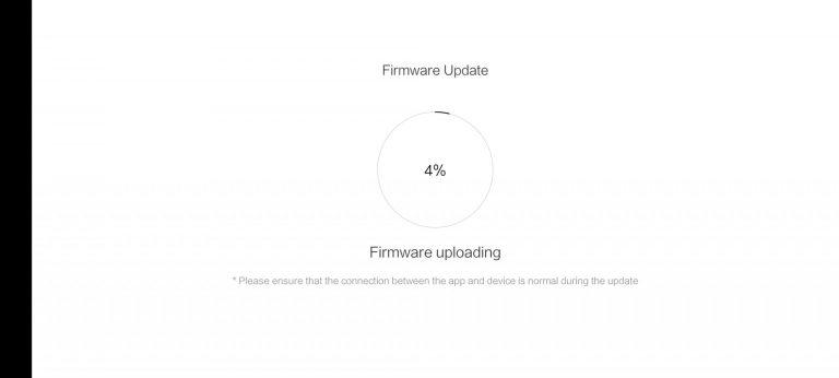 Xiaomi Fimi Palm 2 gimbalkamera teszt 57
