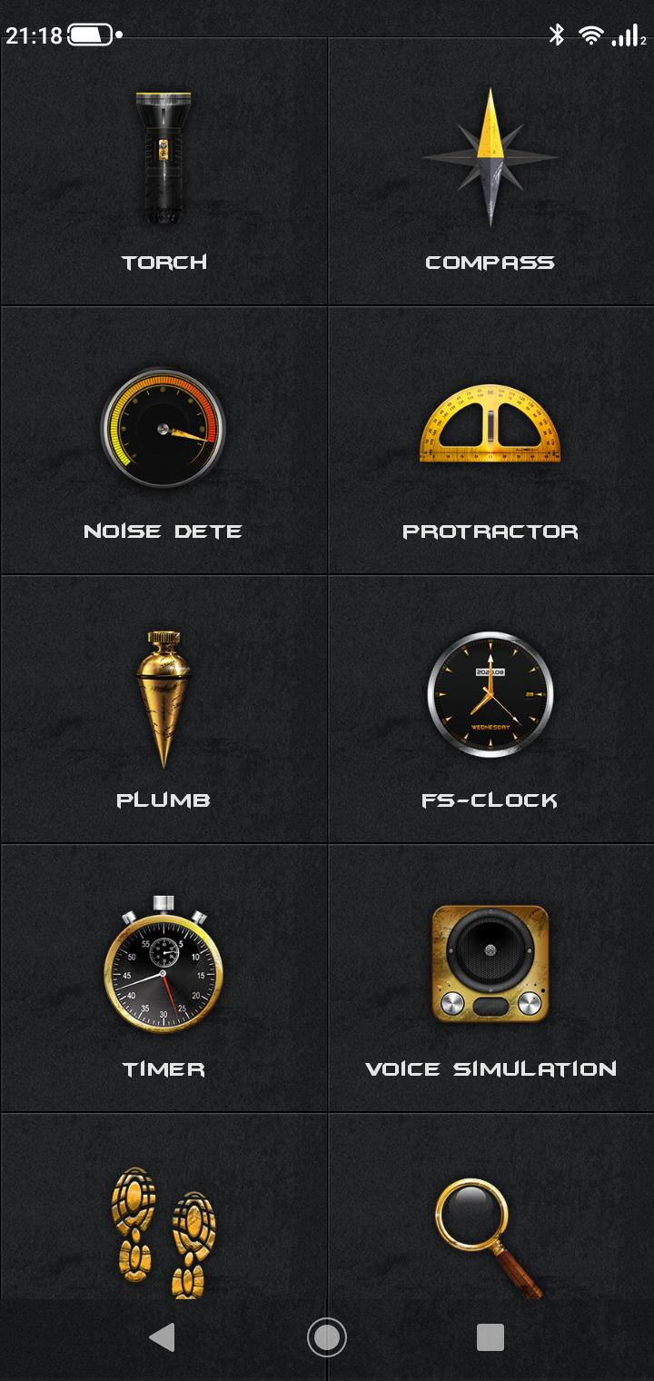 F150 B2021 strapatelefon teszt 24