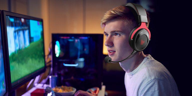 Mini PC és gamer vásár a Geekbuyingon 19