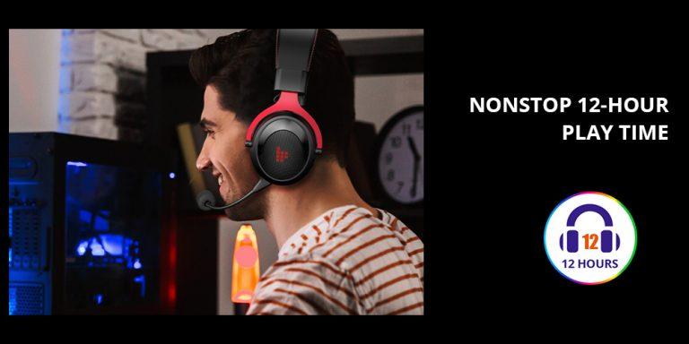 Mini PC és gamer vásár a Geekbuyingon 22