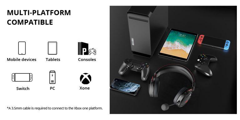 Mini PC és gamer vásár a Geekbuyingon 23