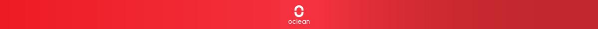 Az Oclean hivatalos oldala áfamentes rendelést ígér 3