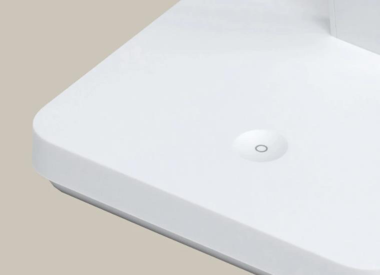 Olcsón vihető a Xiaomi asztali lámpája 13