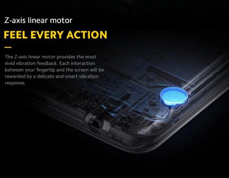 Váratlanul alacsony áron rendelhető az erősebbik Poco X3 Pro 10