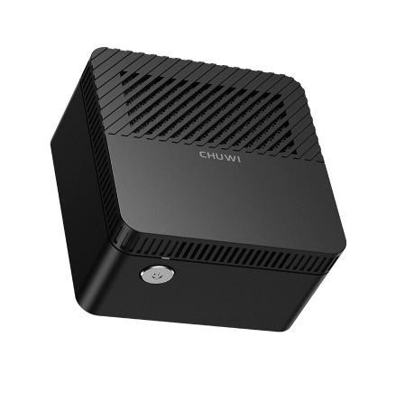Egy rakás akciós Mini PC kuponnal a Banggoodról 2