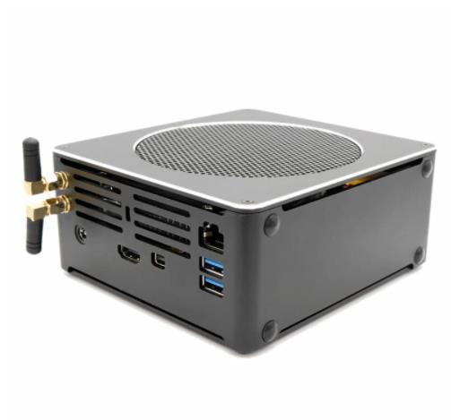 Egy rakás akciós Mini PC kuponnal a Banggoodról 3