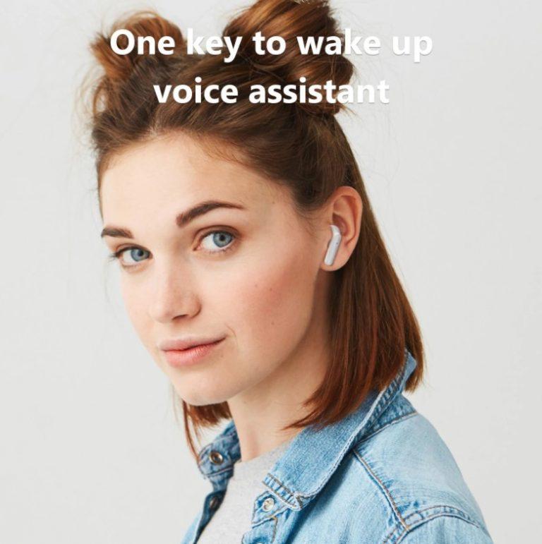5000 forint alatt kapható a Lenovo egyik legújabb BT fülese 13