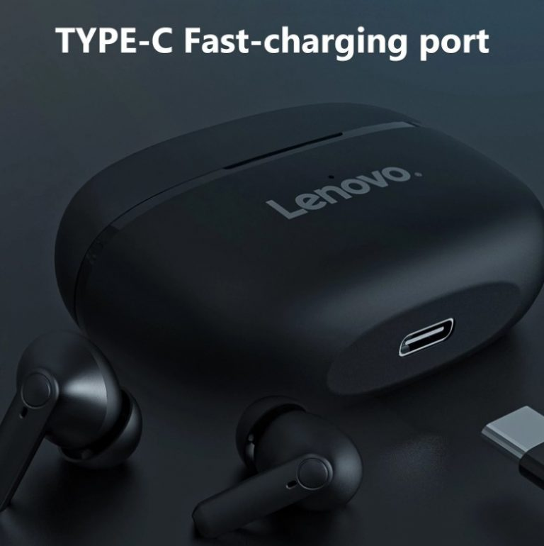 5000 forint alatt kapható a Lenovo egyik legújabb BT fülese 7